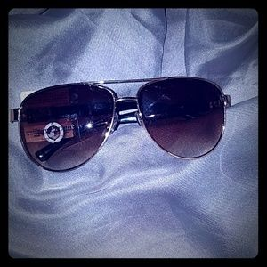 🆕JUICY COUTURE SUNGLASSES